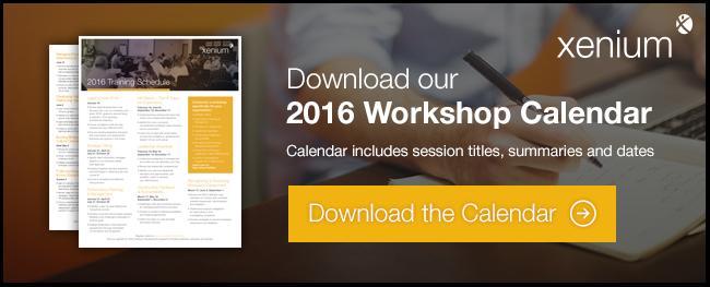 2016-calendar-cta-large