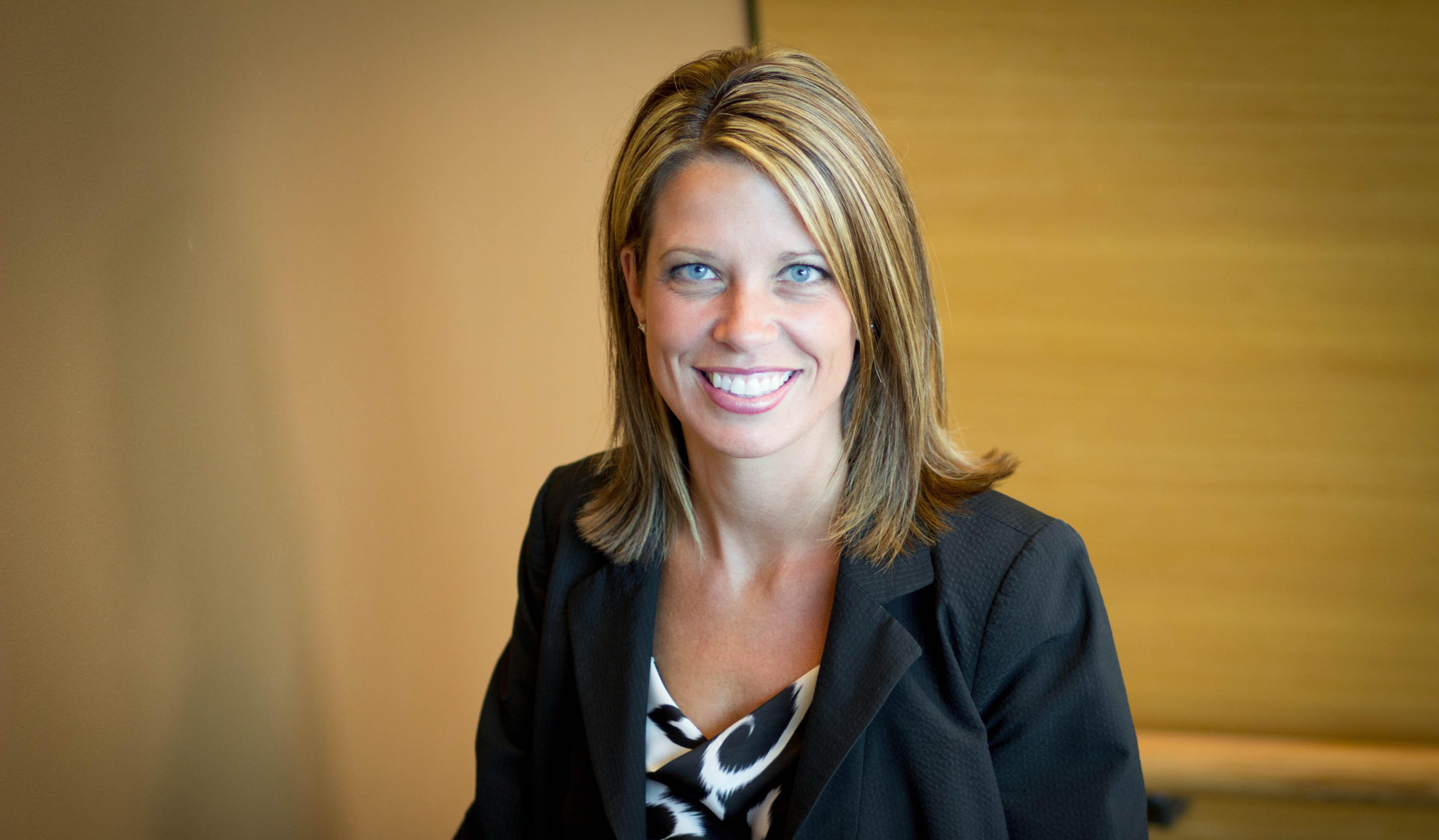 Angela Perkins Vp Of Sales And Marketing Xenium
