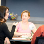 Transcript: How to Create Guiding Principles for an Organization