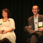 Xenium Participates on Panel at the 2014 AHA Worksite Wellness Summit