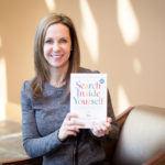 Book Review:  Search Inside Yourself by Chade Meng Tan