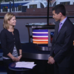 Anne Donovan on Re-Entering the Job Market as part of KGW's Get Ahead