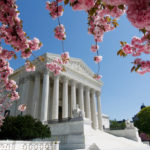 Supreme Court Rules Against Abercrombie in Civil Rights Case