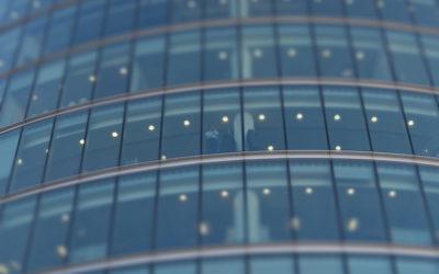 IAP-07: One Company's New Minimum Wage – $70k a Year