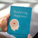 'Hardwiring Happiness' Book Review
