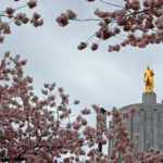July 2015 Legal Update for Oregon Employers
