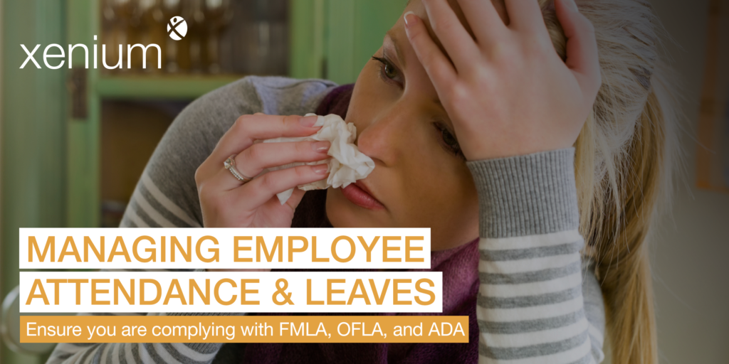 managing-employee-attendance-leaves