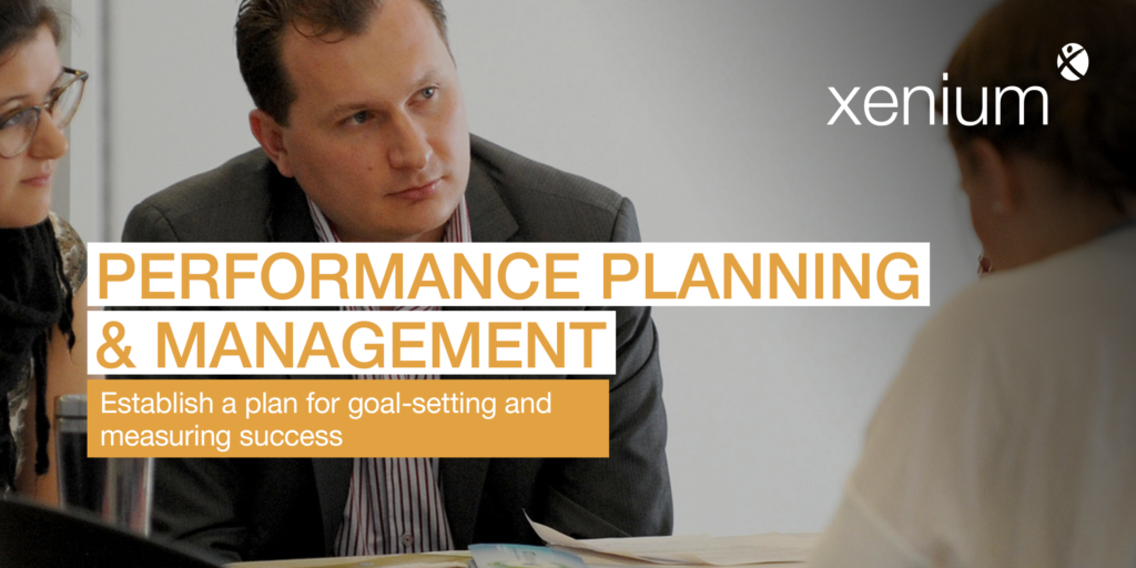 performance-planning-mgmt