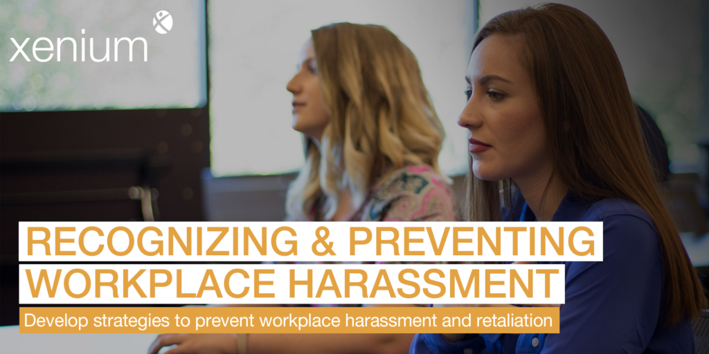 recognizing-preventing-workplace-harassment