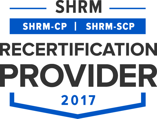 shrm-recertification-provider-cp-scp-seal_cmyk_2017-attachment