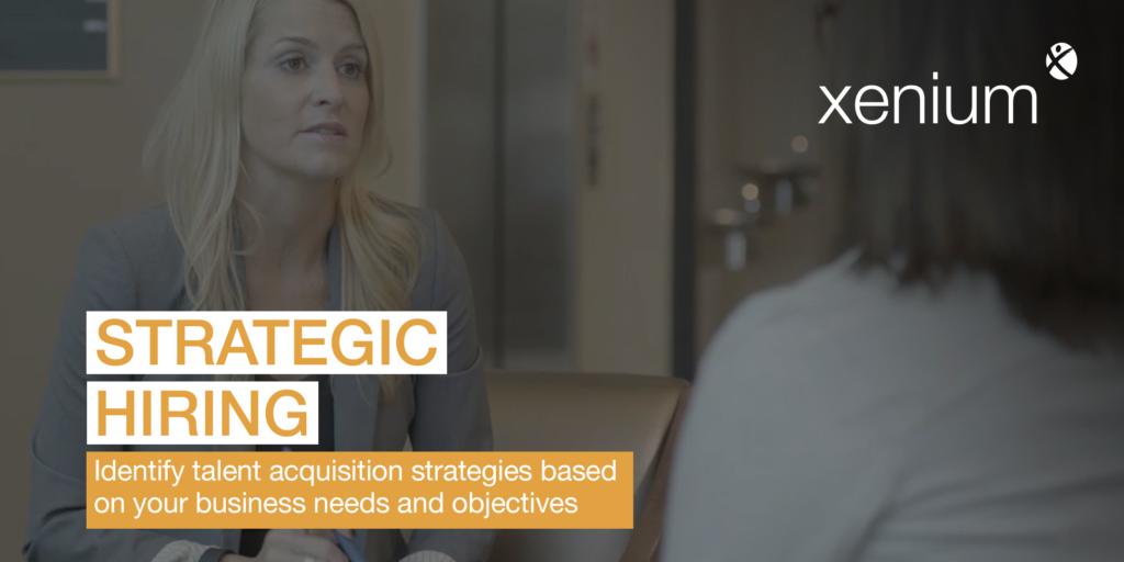 strategic-hiring