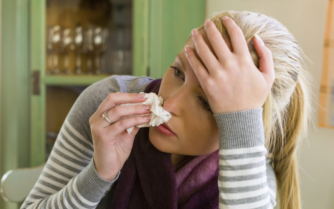 Oregon Paid Sick Leave Frequently Asked Questions