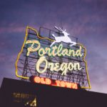 Oregon's Minimum Wage to Rise to $14.75 in Portland by 2022