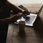 How to Build a Completely Remote Workforce