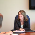 How to Utilize Peer Groups to Advance Your Career