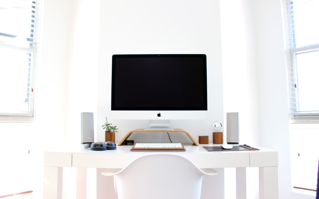Remote Working Offers Employers the Best of Both Worlds