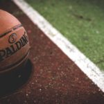 March Madness: Keeping Employees Engaged or Distracted?